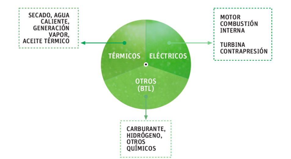 careco-energy-usos